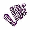 djlibe's avatar