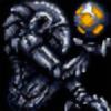 DJLizz's avatar