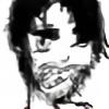 djloche's avatar