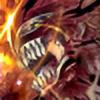 djlupix's avatar