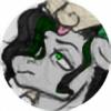 DJM30wM1x's avatar