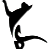 djm66's avatar