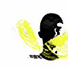 djmagic0's avatar