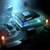 djmalik420's avatar