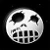 djmanix's avatar