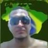 djmarcelosantos's avatar