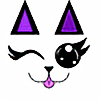 DJMarshMelloKity's avatar