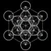 djmathew's avatar