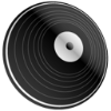 DJMattRicks's avatar
