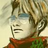 djmidori's avatar