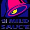 DJMILDSAUCE's avatar