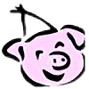 djmirage's avatar