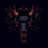 djmonitor's avatar