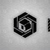 djmonkeyamp's avatar