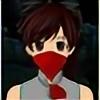 DJMonster101's avatar