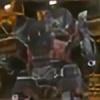 DJMurphy85's avatar