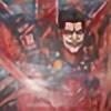 DJMUTANT's avatar
