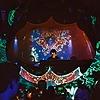 DJMutterkorn's avatar