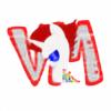 djmuzic95's avatar