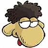 djmyeloo's avatar