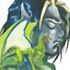 DJMyster's avatar