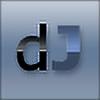 DJMyth's avatar