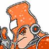 DJN001Fizzman's avatar