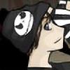 djn8's avatar