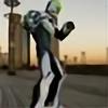 djnagipon's avatar