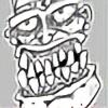 djneckspasm's avatar