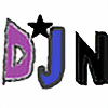 DJNetwork's avatar