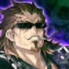 DJNightmar3's avatar