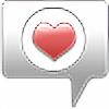djnjpendragon's avatar
