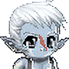 djnn's avatar