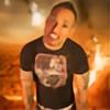 DjNympho's avatar