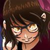 Djo-chaan's avatar