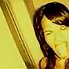 dJoanna's avatar
