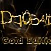 djobaid's avatar