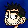 Djoe-les-Mains's avatar