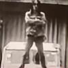 djoensgalery's avatar