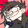 DjoeWef's avatar
