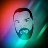 djog's avatar