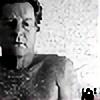 djohn9's avatar