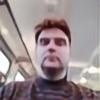 djohnick's avatar