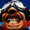 Djohns's avatar