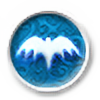 Djoisan's avatar