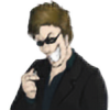 djokcha's avatar