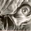 Djokerz's avatar