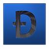 djokuspokus's avatar