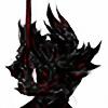 Djolanderr's avatar